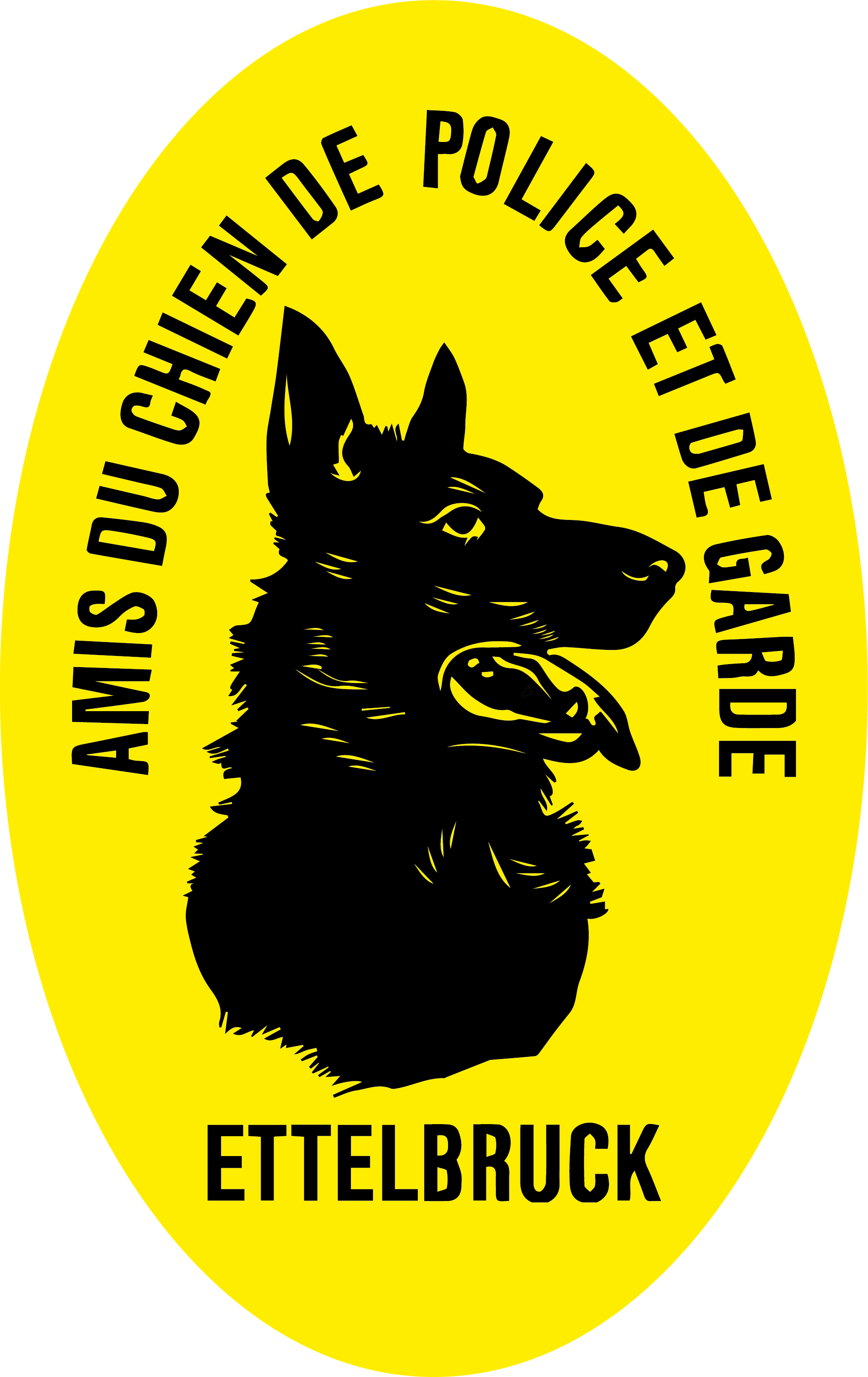 ACPGE_Logo